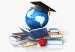 Thông báo mở lớp bồi dưỡng theo tiêu chuẩn chức danh nghề nghiệp viên chức giáo viên